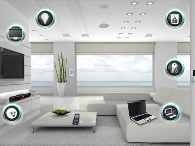 fesk special systems smart homes residential structured wiring design 32259 Residential Home Design